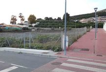 Parcela en venta en: Motril - Granada