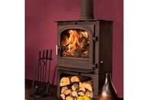 Cleanburn Gas Stoves