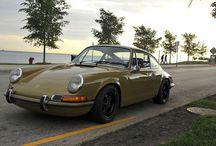 Nice Porsche !!