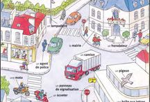 Πόλη-χωριό