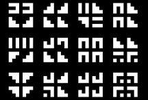 journey symbols