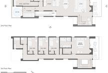 Floor Plans Architects