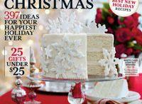 Magazines / Magazines