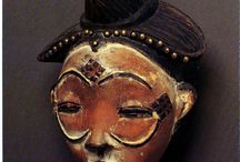 Art    Premier / Les expressions art premier et art primitif sont employées pour désigner les productions artistiques des sociétés dites « traditionnelles », « sans écriture » ou « primitives ».