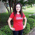 Faith and Inspiration / Faith, inspiration, encouragement, christian woman, christian blogger