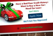 New Car Loan for People with Bad Credit / Want to buy a new car? Need new car loan for bad credit? Apply now for new car financing and get approved in minutes. Get qualify for new car loan with bad credit at affordable monthly payment.