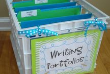 Writing / Writing ideas, tips, tricks and inspiration for primary classrooms.