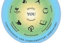 Health Coaching / Integrative Health Coaching resources