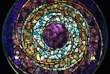 Mozaic