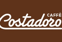 Allora - Costadoro
