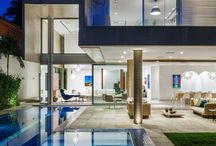 Huis ontwerpe