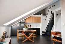 Architecture / by Ana Dias
