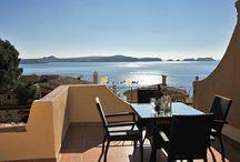 Ferienwohnung Mallorca / Viele schöne Ferienwohnungen von privat auf Mallorca für den Urlaub