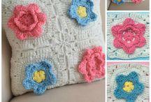 DIY Yarn Crafts