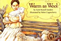 FIAR-Warm as Wool