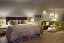 Design - Mobila Dormitor / Mobila pentru dormitor: idei, design, modele, variante