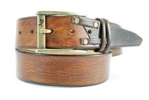 High End Leather Design