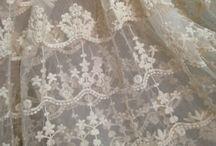 weddingdress bohostyle
