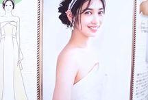 TREND WEDDING