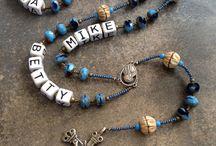 Full rosary