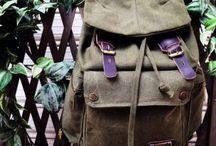 fashionroom.gr Bags