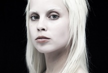 A Yolandi Visser Love Affair
