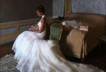Wedding time / Un'attimo, un secondo che ti cambia la vita .... Due vite che diventano una.