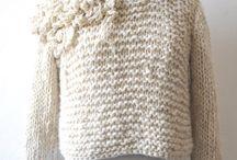 knit unusual