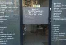 Red_Esp_Cartells / Cartells, avisos i fulls informatius de la via pública (carrer, establiments comercials, transports públics, etc.).