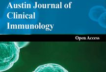 Austin Journal of Clinical Immunology