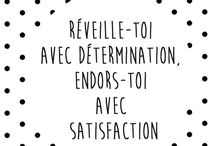 Citation Filles