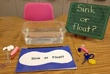 Science Provocations