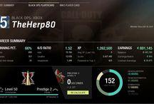 HB Site Inspo