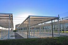 Walton High Academy, Milton Keynes