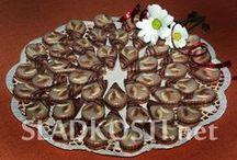 koláčiky 1