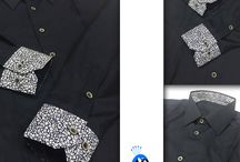 Tailored Menswear 2017