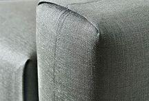 мебель.детали