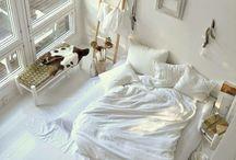 home_sleep