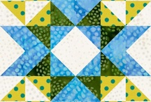 Quilts My Sampler plan / I want to make a star sampler and am collecting stars I like to give me inspiration for my sampler quilt.