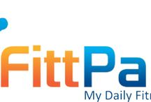 FittPass (My Daily Fitness Pass) / FittPass allows you to search, compare, review & buy day passes & gym memberships to your favorite fitness facilities in Dubai at the best prices.
