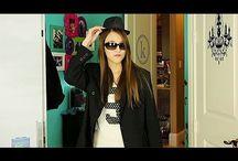 my fav youtube videos