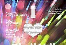 Pressin 1/2014 / Lehti sinulle joka haluat tavoittaa jäsenesi ja asiakkaasi.  issuu.com/pressin/docs/pressin_1_2014