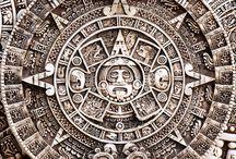 Mitologia e Folklore