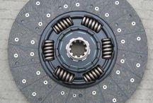 disc clutch foton 081281000409 / kami menyediakan berbagai jenis sparepart china seperti sparepart alat berat foton (021)4801098