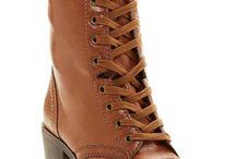 Shoes :) / Shoes...