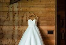KMP   Beautiful Dresses