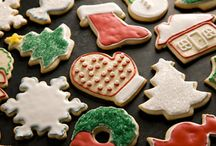 DIY Holiday Food Gifts / by CHOW.com