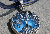 Pretty little wishlist - accessories