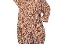 Faschingskostüm Erwachsene / Faschingskostüme für Erwachsene - tolle Kostüme für die närrische Jahreszeit