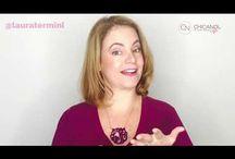 Videos para cuidar nuestro cuerpo <3 / En este board encontrarás todos mis tips para cuidar tu cuerpo y piel.